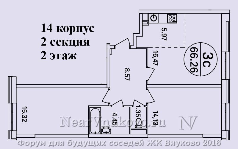 http://nearvnukovo.ru//pure-content/plans/sp/examples/14-2-2-3k.png