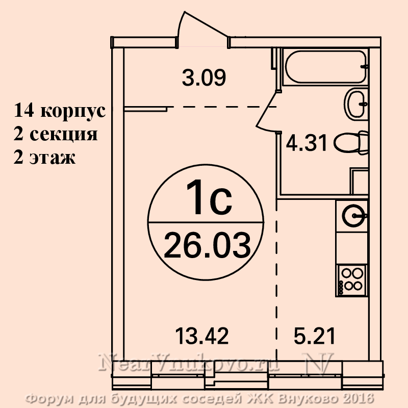http://nearvnukovo.ru/pure-content/plans/sp/examples/14-2-2-1k.png